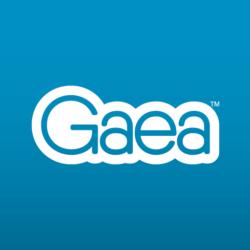 Gaea Global Technologies, Inc.
